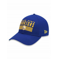 Boné NBA Golden State Warriors New Era 920 (4x SEM JUROS!!!)