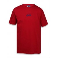Camiseta New Era NFL Buffalo Bills (4x SEM JUROS)