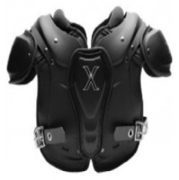 Shoulder Pad Xenith Xflexion Fly Youth